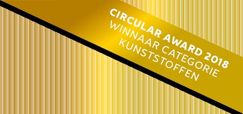 Circular Award